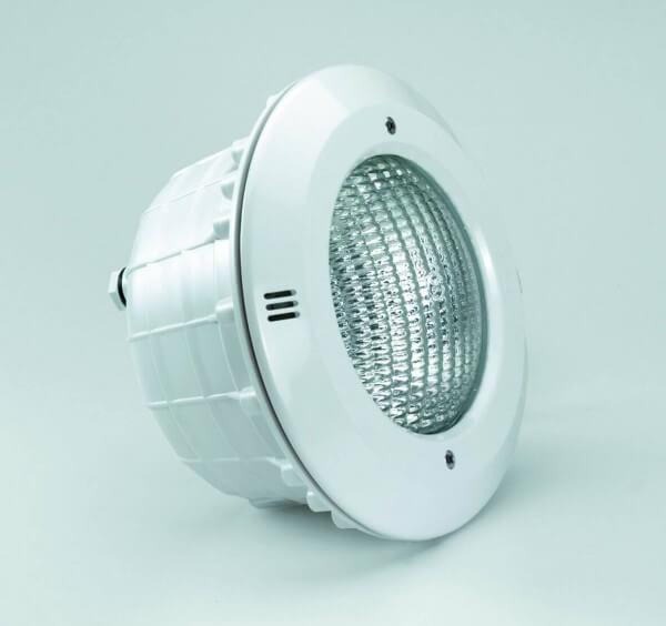 LED Unterwasserscheinwerfer Astral Lumiplus V2.0