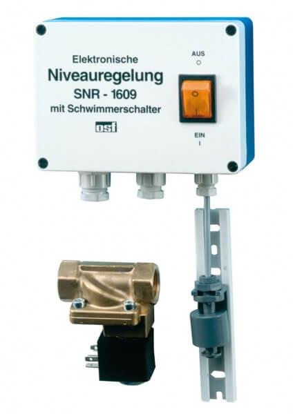Niveauregler SNR-1609
