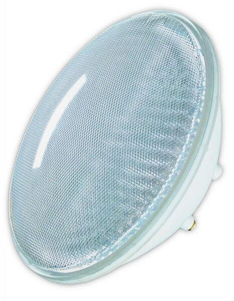 Ersatzleuchtmittel Unterwasserscheinwerfer LED