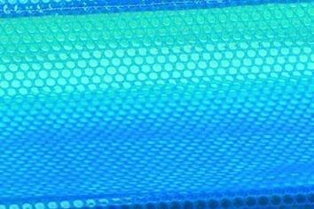 Solarfolie Schwimmbadabdeckung Rundbecken 5,50 m