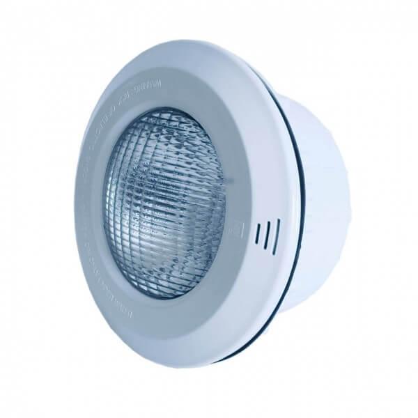 Unterwsserscheinwerfer weiss LED